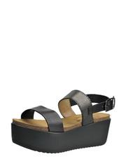 Sandály Plakton