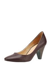 Pantofle DOTS